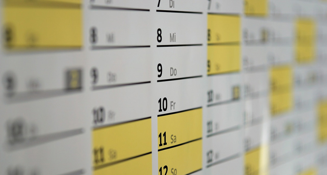 5 Steps to Appointment Scheduling for Increased Revenues and Reduced Mistakes