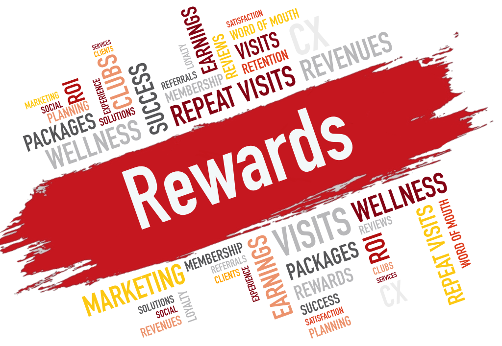 Customer Retention Programs, Part 5: Loyalty Reward Programs