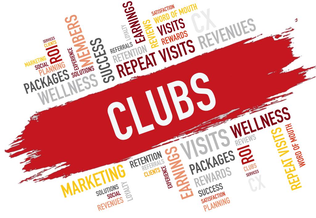 Customer Retention Programs, Part 4: Clubs