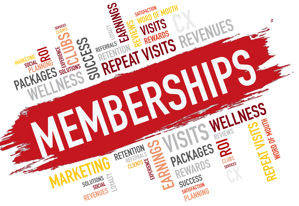 Customer Retention Programs, Part 3: Memberships