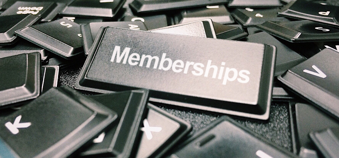 What You Need to Know Before Offering Memberships