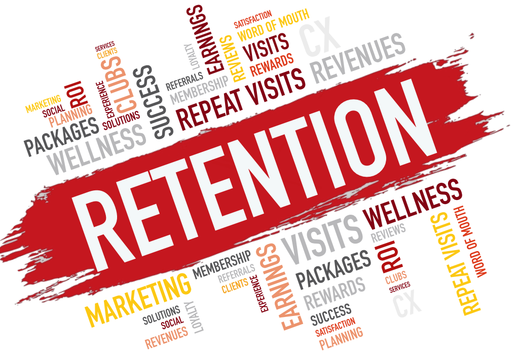 Customer Retention Programs, Part 1: Retention Strategies Overview
